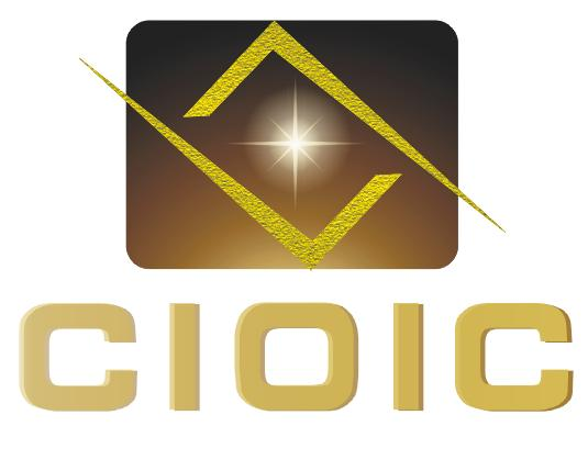 Cioic Industry Co., Limited