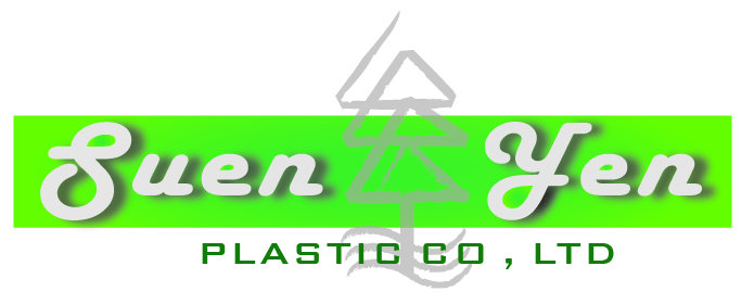 Suen Yen Plastic Co., Ltd.