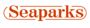 Tianjin Seaparks Machinery-Electronics Co., Ltd.