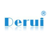 Shenzhen Derui Ultrasonic Equipment Co., Ltd