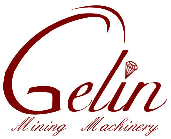 Ganzhou Gelin Mining Machinery Company Limited