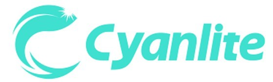 Shanghai Cyanlite Technology Co., Ltd.
