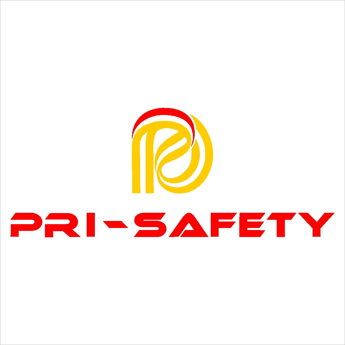 Hangzhou PRI-SAFETY Fire Technology Co.,Ltd.