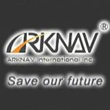 Arknav International Inc.