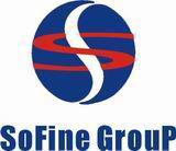 SoFine CNC Holding Group