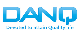 Danq Co., Ltd.