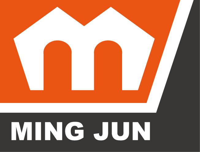 Ming Jun Hardware Industrial Co., Ltd