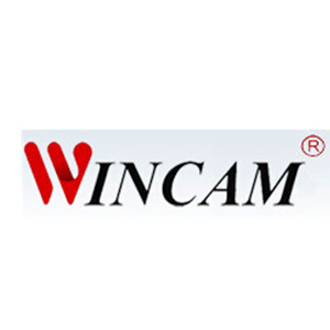 Shenzhen Wincam Technology Co., Limited