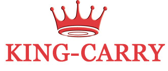 Tianjin King Carry Import And Export Trading Co