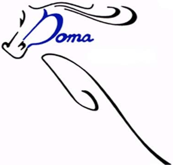 Doma Vina Production Trading Co,. Ltd.
