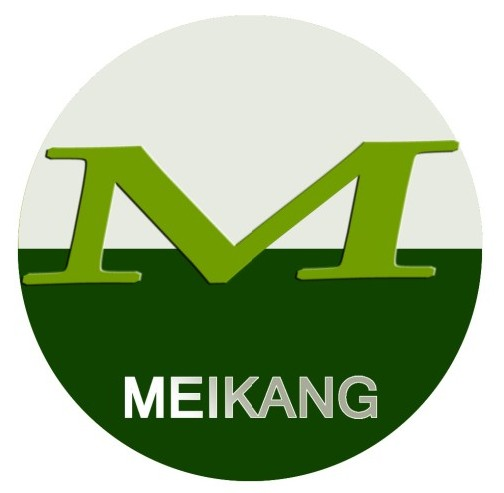Meikang International Company Limited
