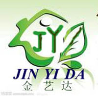 Jin Yi Da Craft Co., Ltd.