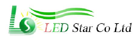 Shenzhen LED Star Technology Lighting Co., Ltd.