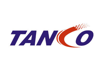 Tanco Tire Industrial Co.,Ltd