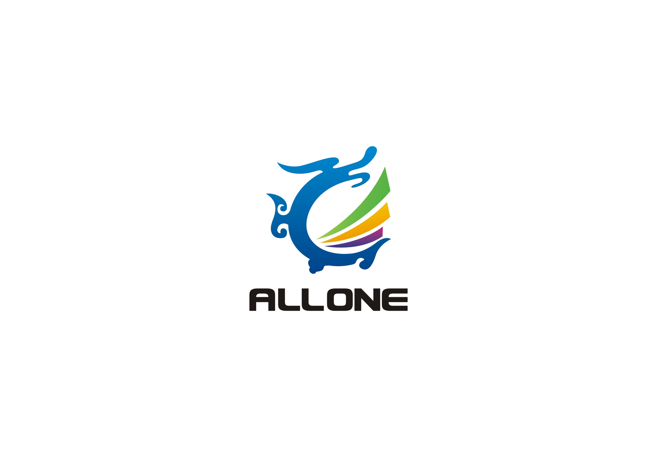 Allone Car Paint Co.Ltd