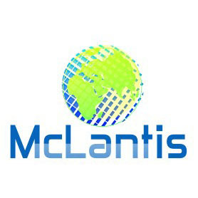 McLantis Printing Equipments and Materials Group