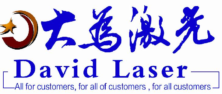Shandong Liaocheng David Laser Technology co.,Ltd