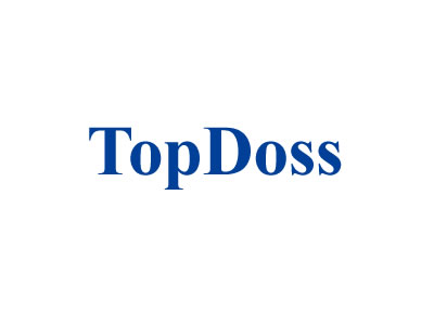 Shenzhen Topdoss Technology Co., Ltd