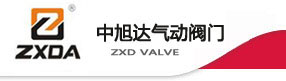 Zhejiang ZXDA Control Valve CO.,LTD