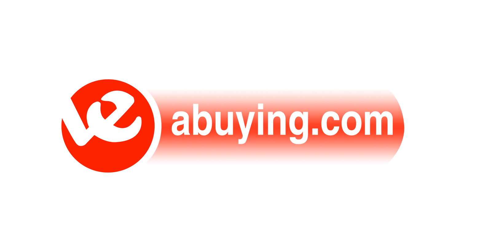 Abuying Electronics Co.,LTD