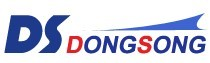 DongSong Building Material Co., Ltd