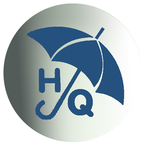 Xiamen Huaqing Umbrella Industrial Co., Ltd