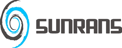 Guangzhou Sunrans Sunitary Ware Co., Ltd