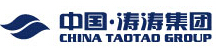 Taotao Group Co., Ltd