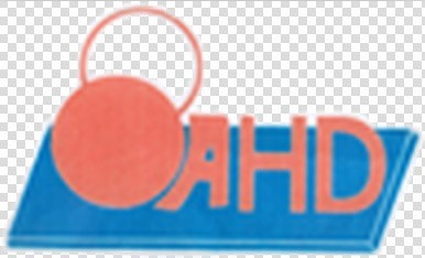 Shenzhen Anheda Plastic Products Company Limited