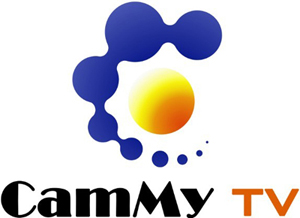 CamMy Film And TV Equipment Co., Ltd
