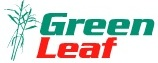 Green Leaf International SND BHD