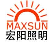 Shenzhen Maxsun Lighting Ltd.