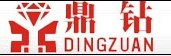 Dinggang Hardware Co.,Ltd