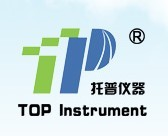 Zhejiang Top Instrument Co., Ltd.