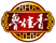 Yantai Xufeng Food Co.,Ltd