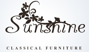 Sunshine International Home Furniture Co., Ltd