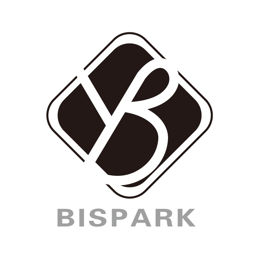 Bispark Group Limited
