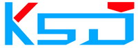 QingDao Keshengda Plastic Machinery Co., Ltd