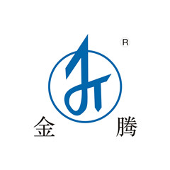 Zhejiang Jinteng Machinery Manufacture Co.,Ltd
