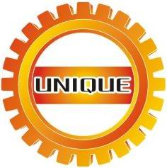 Zhengzhou Unique Industrial Equipment Co.,Ltd.