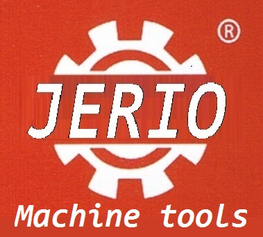 Jerio Tech Co., Limited