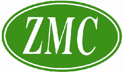Zhejiang Medicines & Health Products Imp. & Exp. Co., Ltd.