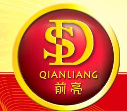 Shengda Qianliang Aluminium Co., Ltd