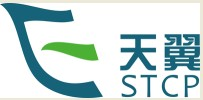 SHANXI TIANYI Ceramic Proppant Co.,Ltd