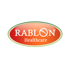 Rablon Healthcare Pvt Ltd