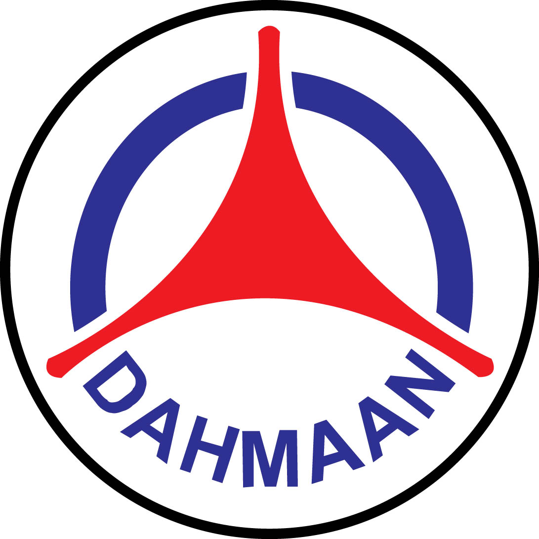 Dah-Maan Bio-Tech Co., Ltd.