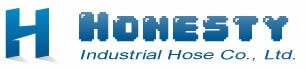Honesty Industrial Hose Co., Ltd.