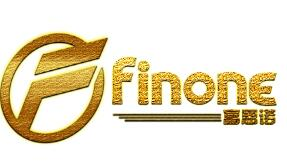 Qingdao Finone Imp and Exp Co., Ltd.