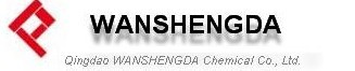 Qingdao Wanshengda Chemical Co. Ltd