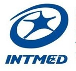 Guangdong Intmed Medical Appliance Co., Ltd.